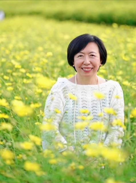 吉沢裕紀子