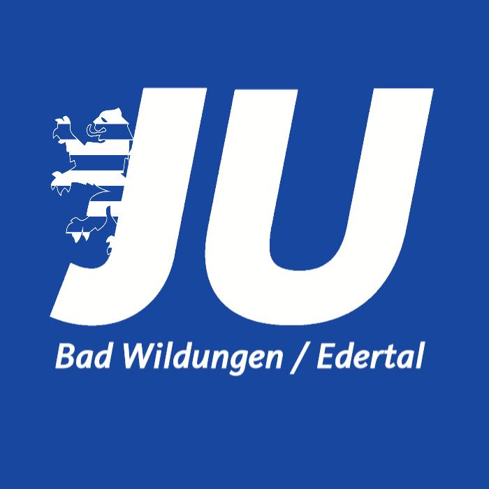 JU Kandidaten für das Stadtparlament