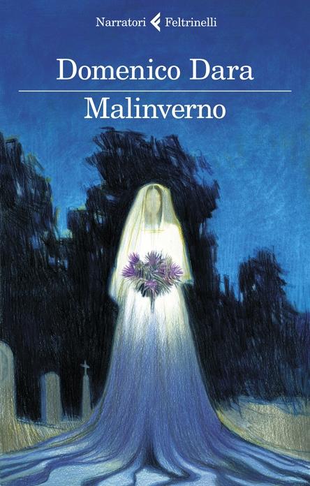 RECENSIONE - Malinverno