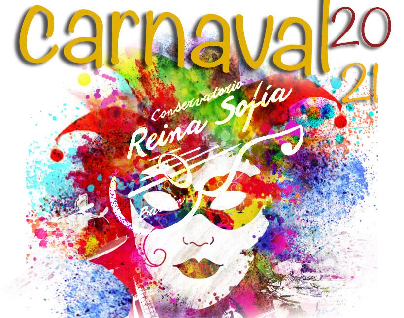 Carnaval 20/21