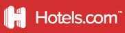 Hotels.comでご予約♪