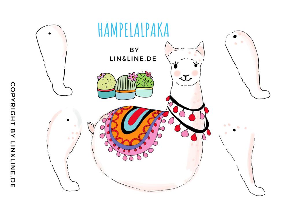 Image Result For Outline Of Alpaca Filz Spielzeuge 11