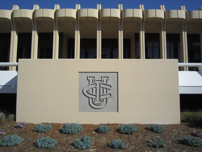 大学訪問記~カリフォルニア大学...