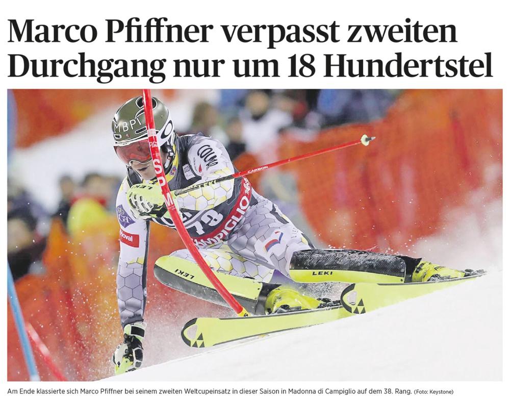 Volksblatt 23.12.2017