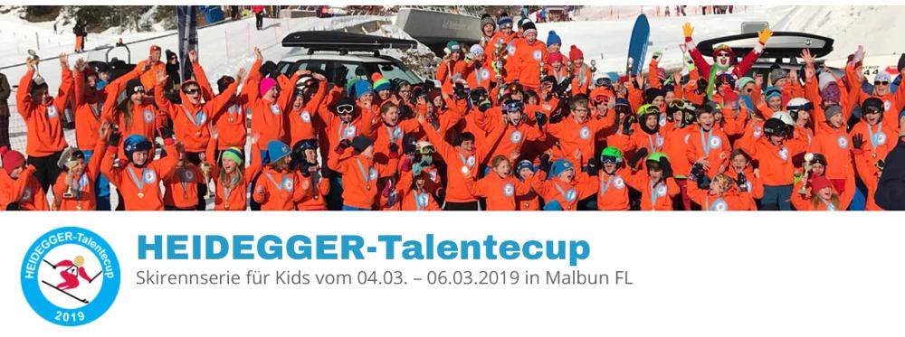 ski.talente-cup.li