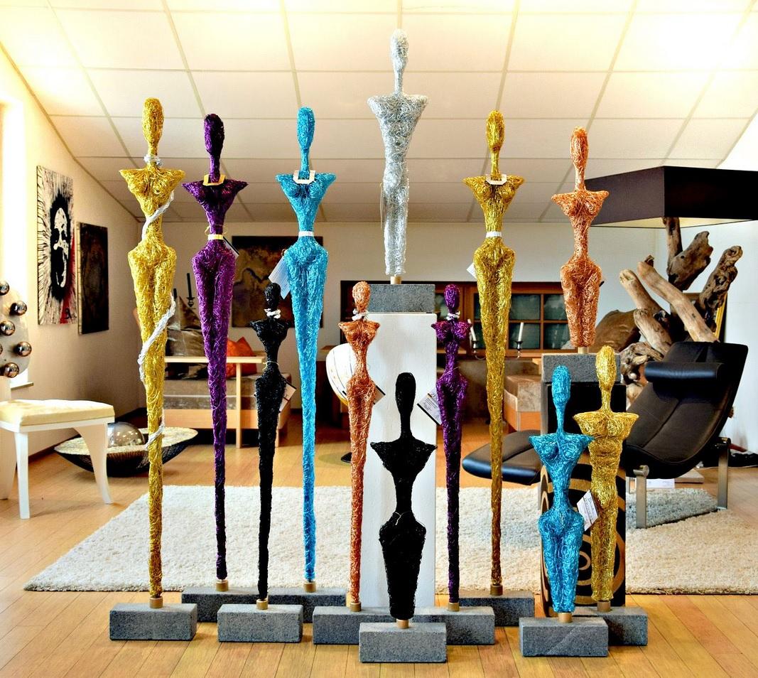 schaufensterdekoration apotheken mannheim frankfurt. Black Bedroom Furniture Sets. Home Design Ideas