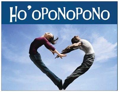 oponopono, reconciliation, âme, pardon, je t'aime, merci, l'âme de Tara, spiritualité