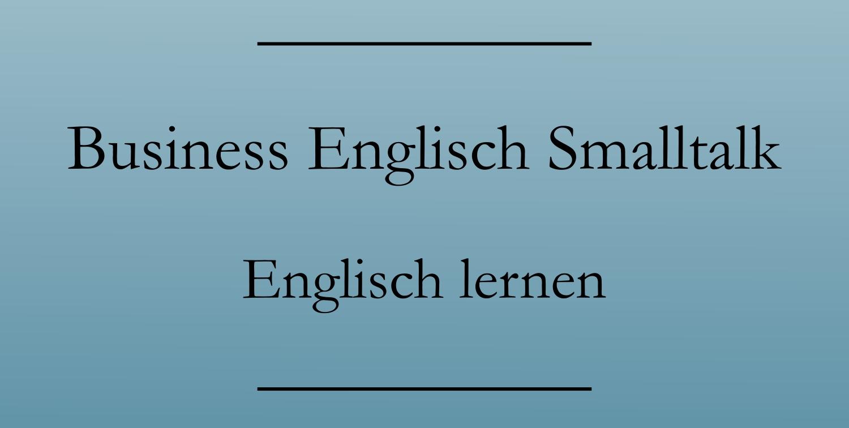 Weihnachtsgrüße Englisch Business.Business Englisch Vokabeln Und Phrasen Englisch Lernen