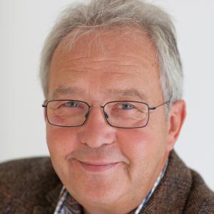 Michael Contius - onafhankelijk hoofd verkoop voor Duitsland