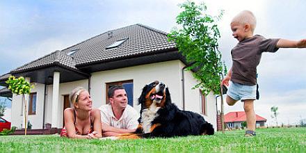 Pet-Fit empfehlen und von zahlreichen Vorteilen profitieren!