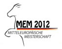 cliquez sur l'image pour visiter le site des MEM 2012