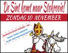 17-10-2013