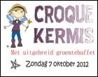 21-09-2012