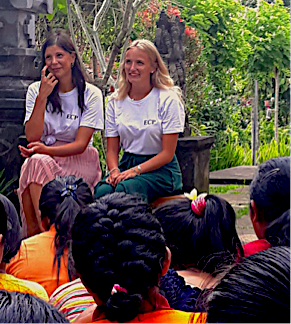 Volunteer, volunteering, internship, psychology, Bali, Foundation, children, education, vrijwilligerswerk, vrijwilliger, teaching English, charity
