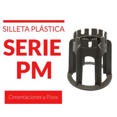 Serie PM