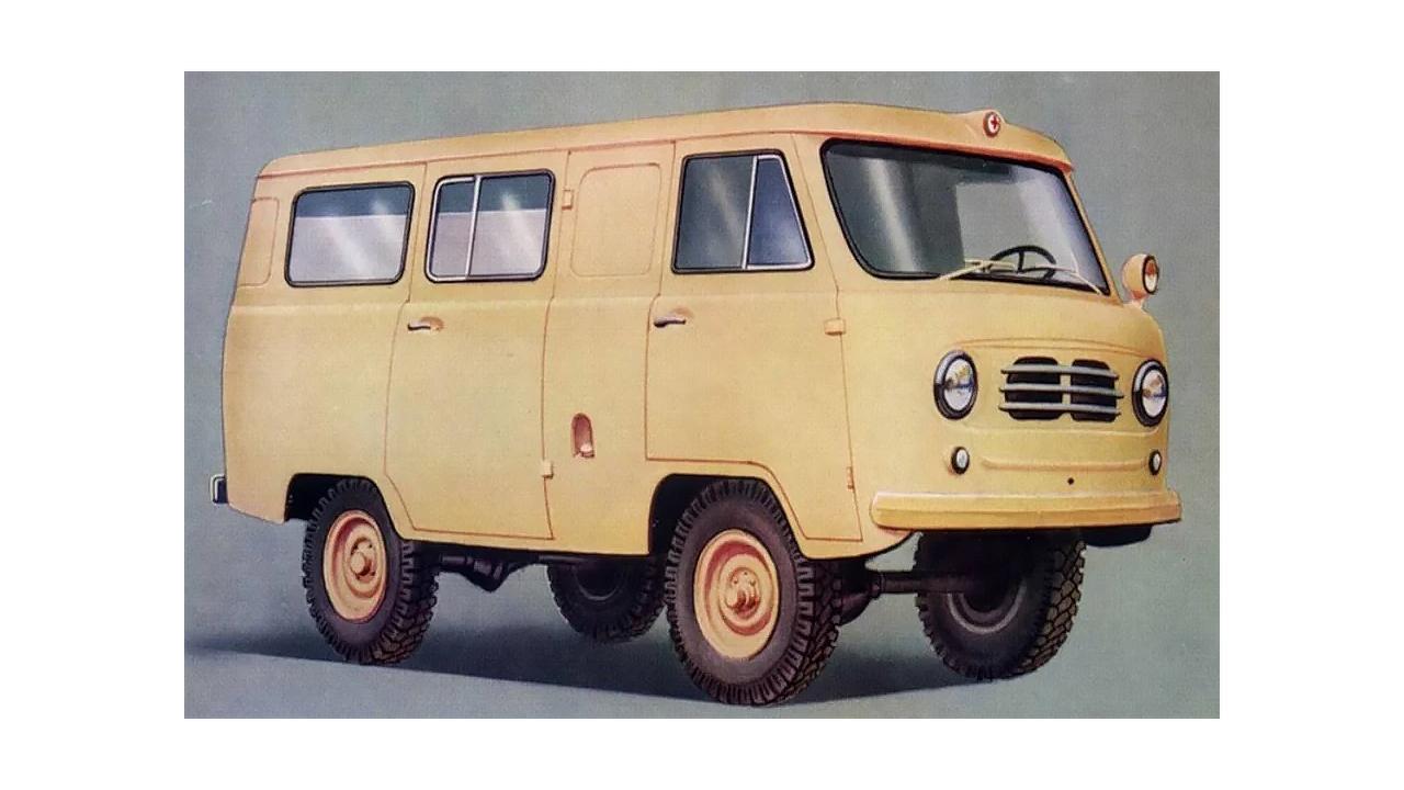 Les premiers modèles avaient un fascia légèrement différent de celui du dernier 452V