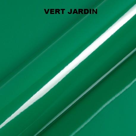 Vert Italie