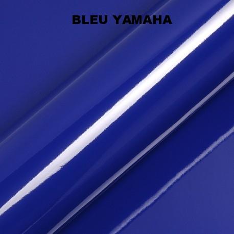 Bleu Yamaha