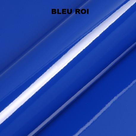 Bleu Roi