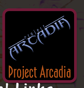 Project Arcadia official