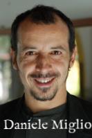 Daniele Miglio