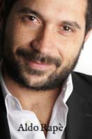 Aldo Rapè