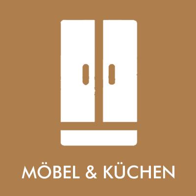 Tischlerei Braunschweig bestattungen und tischlerei tischlerei adam aus braunschweig