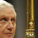 Vom 22.09.2011 bis zum 25.09.2011 bessuchte Papst Benedikt der XVI Deutschland