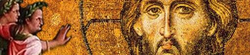 Markus evangelium einleitung matthias schnegg der andere kaiser