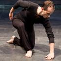 Lebenstänzer Felix Grützner tanzte den KLEINEN PRINZEN in Lyskirchen