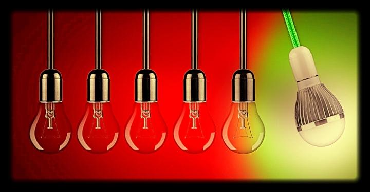 Master srl si occupa di illuminotecnica, automazione, antifurto, videosorveglianza, domotica e certificazione impianti