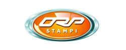 http://www.orpstampi.com/