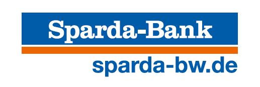 https://www.sparda-bw.de/
