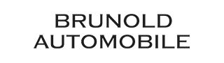 http://www.brunold.de/