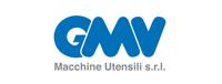 http://www.gmvmacchine.it/