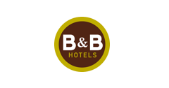 http://www.hotelbb.de/de/stuttgart-vaihingen