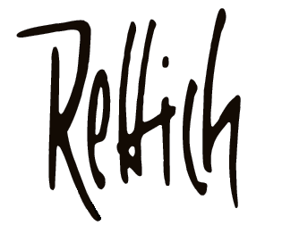 http://www.rettich-herrenmoden.de