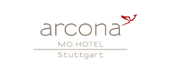 http://stuttgart.arcona.de/