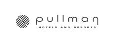 http://www.pullmanhotels.com/gb/hotel-5425-pullman-stuttgart-fontana/room