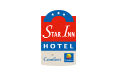 http://starinnhotels.com/star-inn-hotel-stuttgart-airport-messe-by-comfort