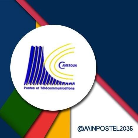 Les #JNEN (Journées Nationales de l'Economie Numérique)_image 2 : à quoi t'attendais-tu ?_Paul Emmanuel NDJENG_Inbound Marketing au Cameroun et en Afrique
