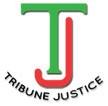 Logo TribuneJustice.com_Ils m'ont fait confiance_Inbound361_Paul Emmanuel NDJENG