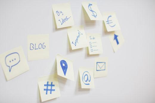 Header Challenge 21 Jours pour avoir un bon blog_Jour 19. Comment écrire de bons titres d'article_Inbound361_Cameroun / Afrique_Paul Emmanuel NDJENG