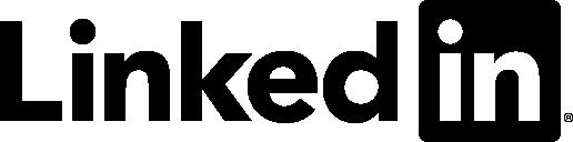Comment utiliser les logos des réseaux sociaux : cas de LinkedIn, par Paul Emmanuel NDJENG_Inbound 361_Cameroun_Afrique_Logo de LinkedIn_Image à la une