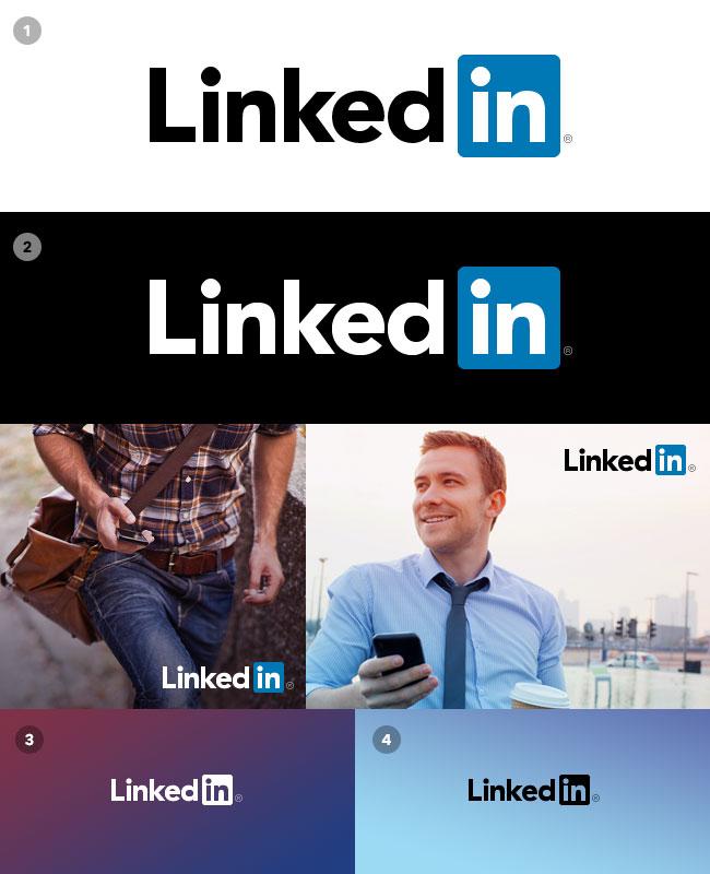 Comment utiliser les logos des réseaux sociaux : cas de LinkedIn, par Paul Emmanuel NDJENG_Inbound 361_Cameroun_Afrique_Exemples d'utilisation du logo