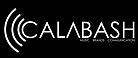 Logo calabashmusicgroup.com_Ils m'ont fait confiance_Inbound361_Paul Emmanuel NDJENG