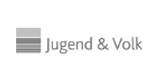 colited Kunde: Jugend & Volk Verlag