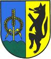 Gemeinde Großwilfersdorf