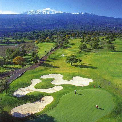 Il Picciolo-unvergessliches Golferlebnis garantiert!