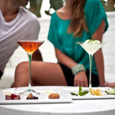 Romantik Tipp: Sizilien